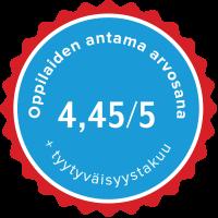 Arvosana_2019