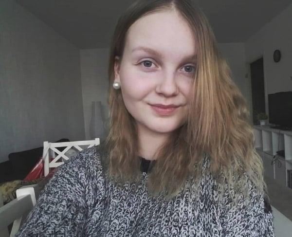 Kokemuksia Digiluokasta — Elena Rapa