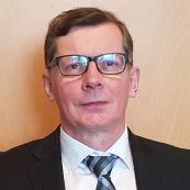 Jukka-Tapio