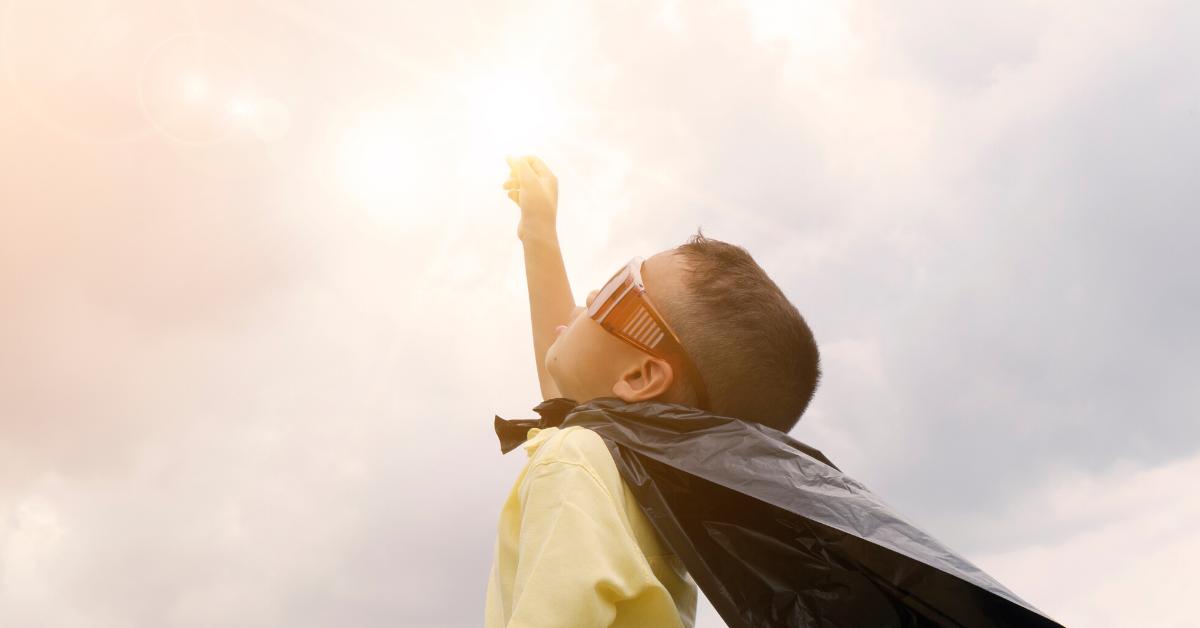 lapsen-itsetunto-tukee-oppimista