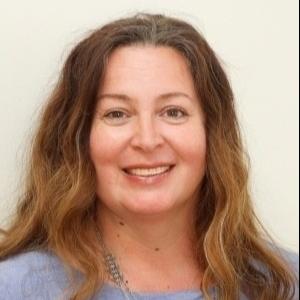 Anne KM, erityisopettaja, erityisluokanopettaja