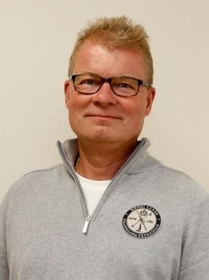 Jarmo, FM, lehtori