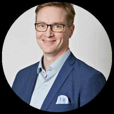 Jukka Oksa