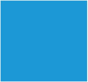 TutorHouse