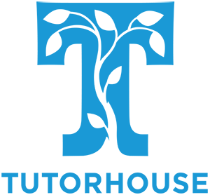 TutorHouse